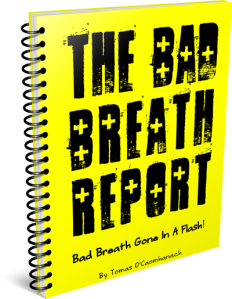 the-bad-breath-report-cover
