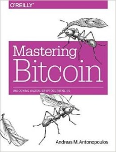 mastering_bitcoin